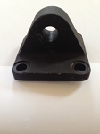 Rear Bracket For Air cylinder w2