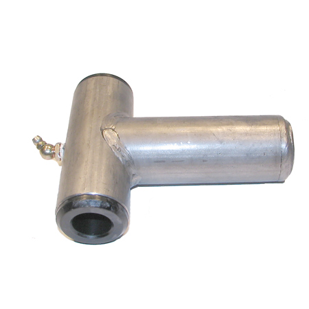 Tee For Drive Shaft Arm For Mitter 3-3/4