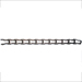 D88K Chain For Conveyor