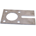 Motor Plate For Hydraulic Poodle Brush
