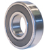 Roller Bearing For Econocraft Top Brush