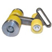 Steel Wheel Roller With X458 Link and 2 1/2