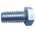 Hex Bolt  stain less steel 18-8