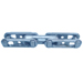 X458 Conveyor Chain