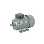 2 HP Motor 1800 145TC For (Gear Box Mitter Or 2 HP Power Pack)