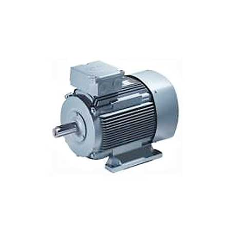 7 5 hp 1800 rpm 213tc 208 220 440 480 volt for for 5 hp 1800 rpm motor