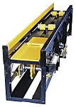Econocraft RCV Over & Under Conveyor