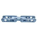 X458 Chain For Over & Under Conveyor ( each section is 10' long )