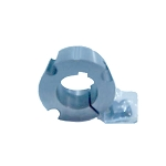 Taper Lock Bushing 3020 x 2-1/4