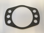 Gasket For Heco