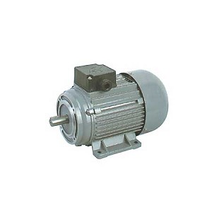 5 HP Motor 1800 184 TC For (5 HP Power Pack)