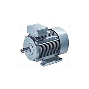 7.5 HP 1800 RPM 213TC 208-220 / 440-480 VOLT (For Hydraulic Pump)