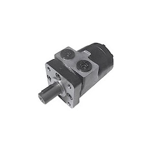 Hydraulic Motor For Poodle Brush (6 GPM)