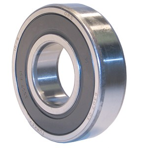 25 m.m. Bearing For Top Brush (NSK)