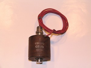 Water Level Switch For Water Tank-1900